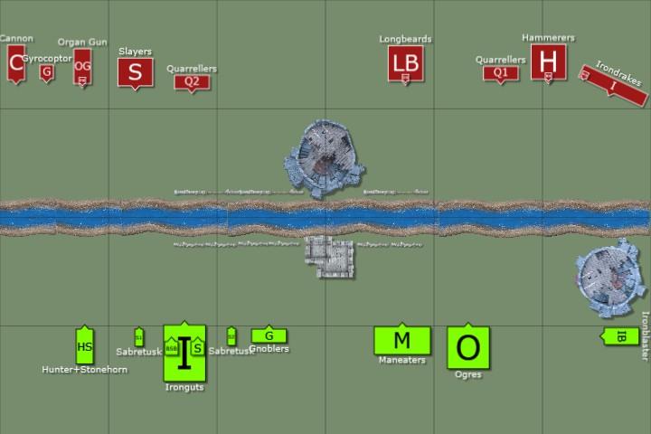 1 - Deployment