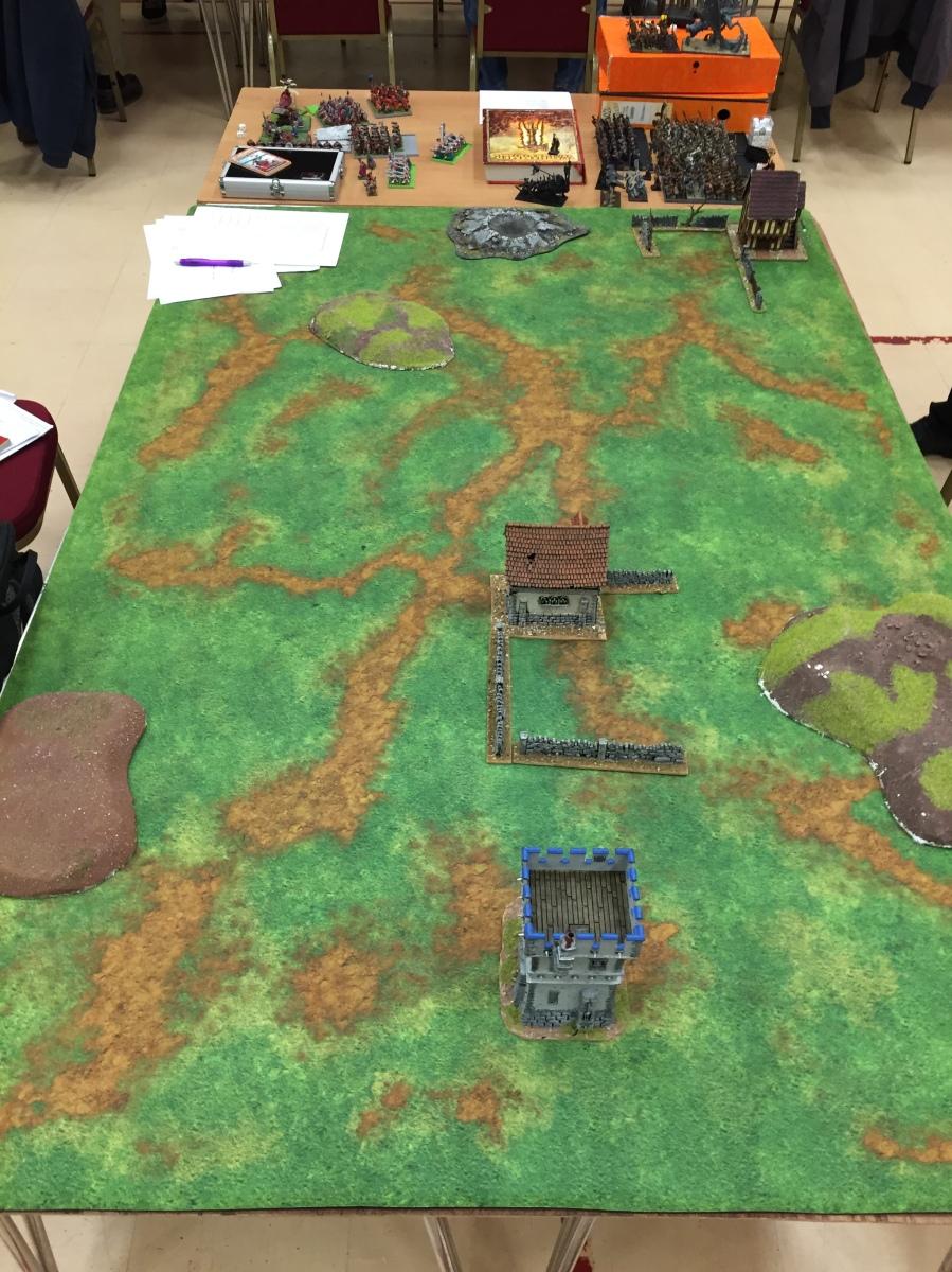 2-terrain