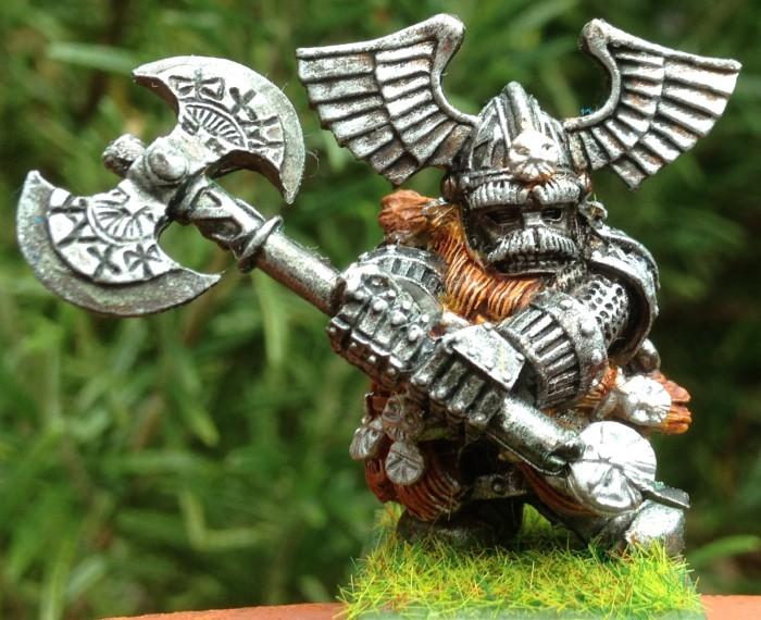 Dwarf Lord.jpg
