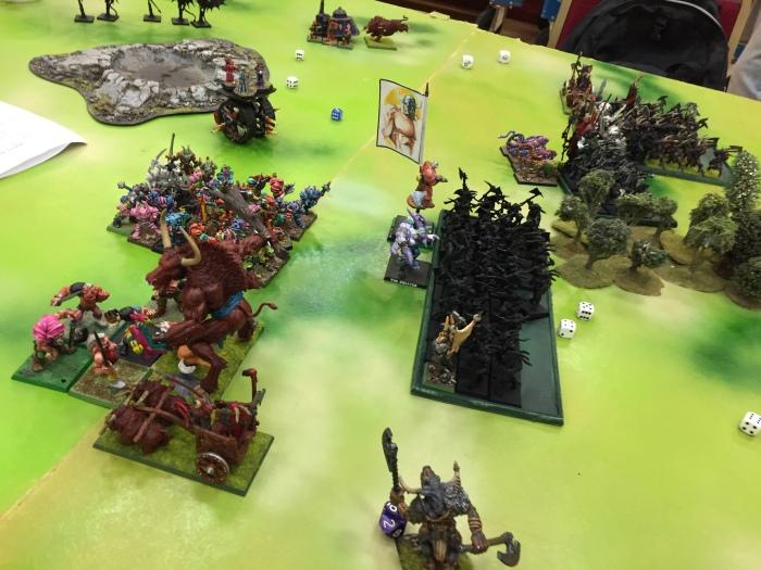13-beasts-turn-2