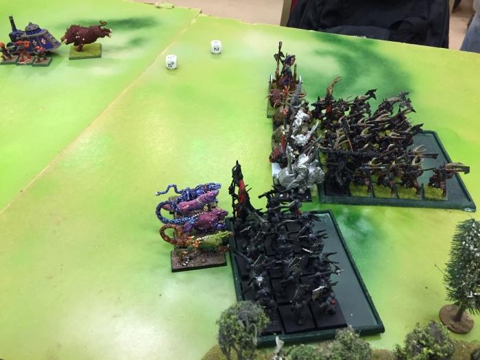 14-beasts-turn-2