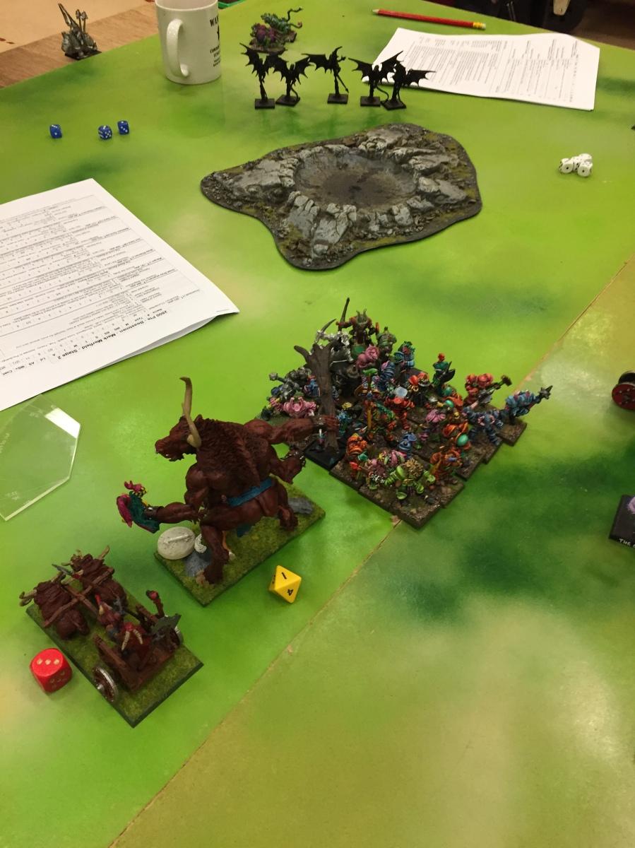 21-warriors-turn-3