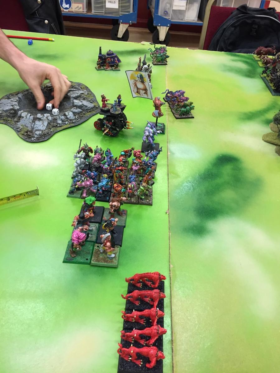6-warriors-turn-1