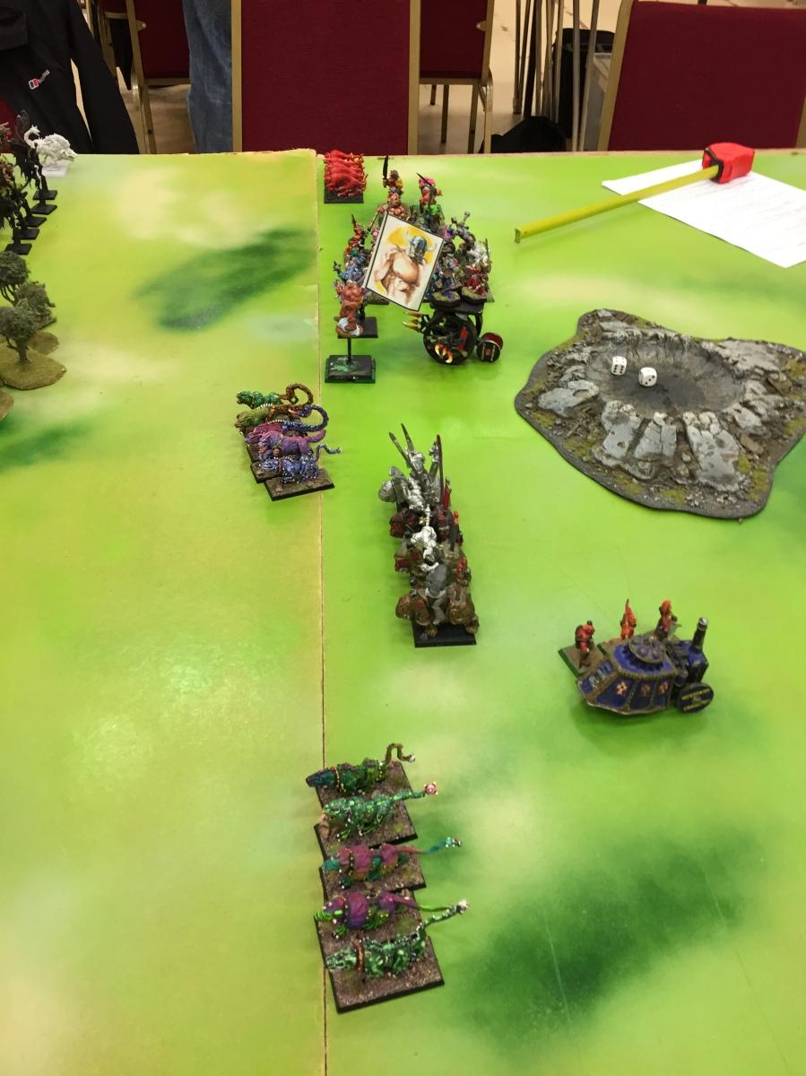 7-warriors-turn-1