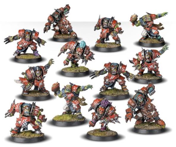 bb-5th-ed-orcs