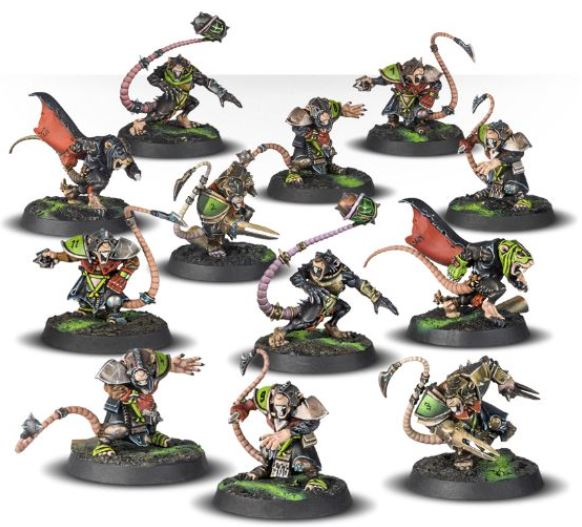 bb-5th-ed-skaven