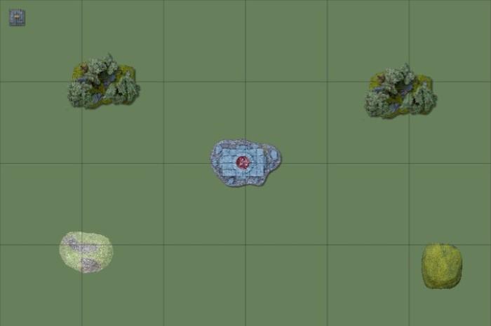 1-terrain