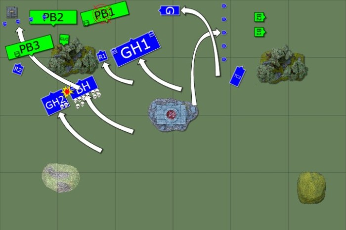 10-turn-4-beastmen
