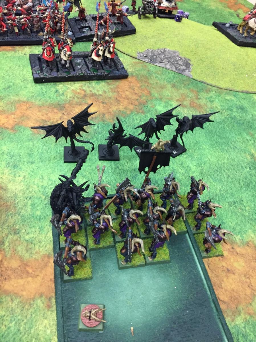 11-beastmen-turn-1-miscast