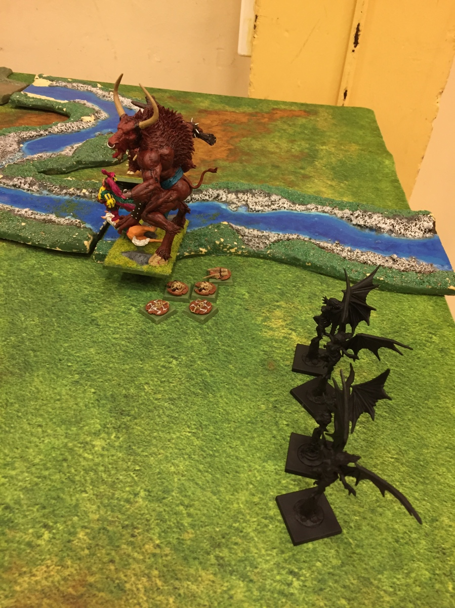 12-empire-turn-2-harpies-flee-chg