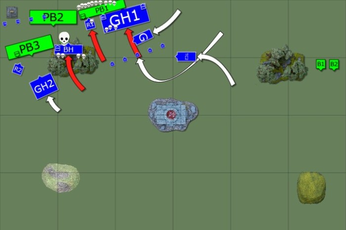 12-turn-5-beastmen
