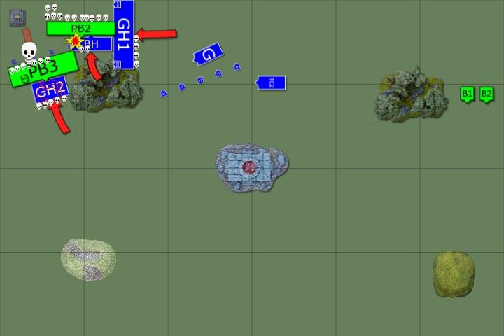 14-turn-6-beastmen