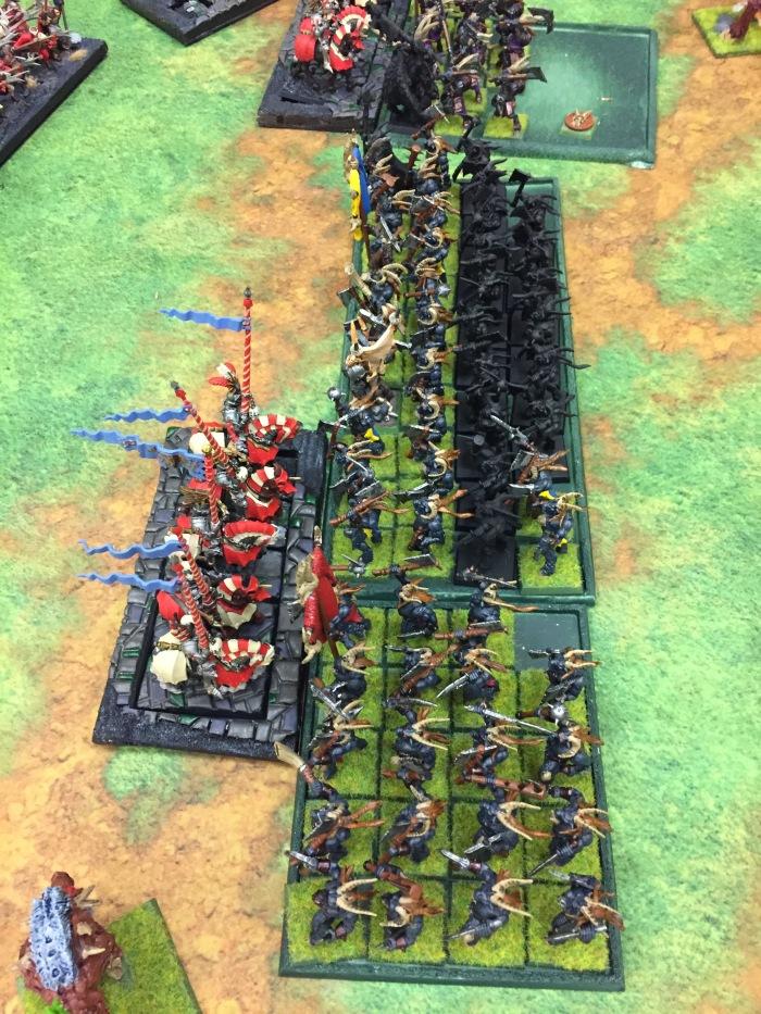 15-beastmen-turn-2-chg