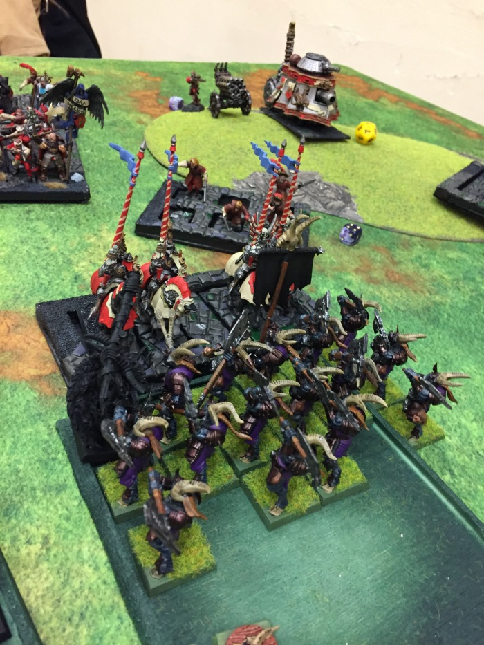 16-beastment-turn-2-chg