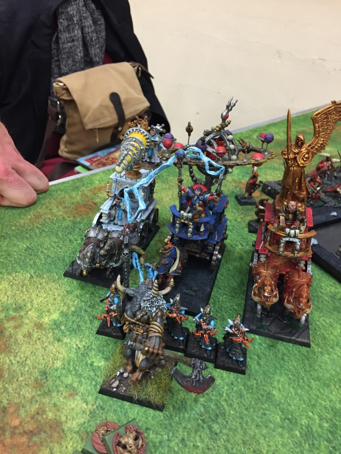 17-beastmen-turn-2-chg
