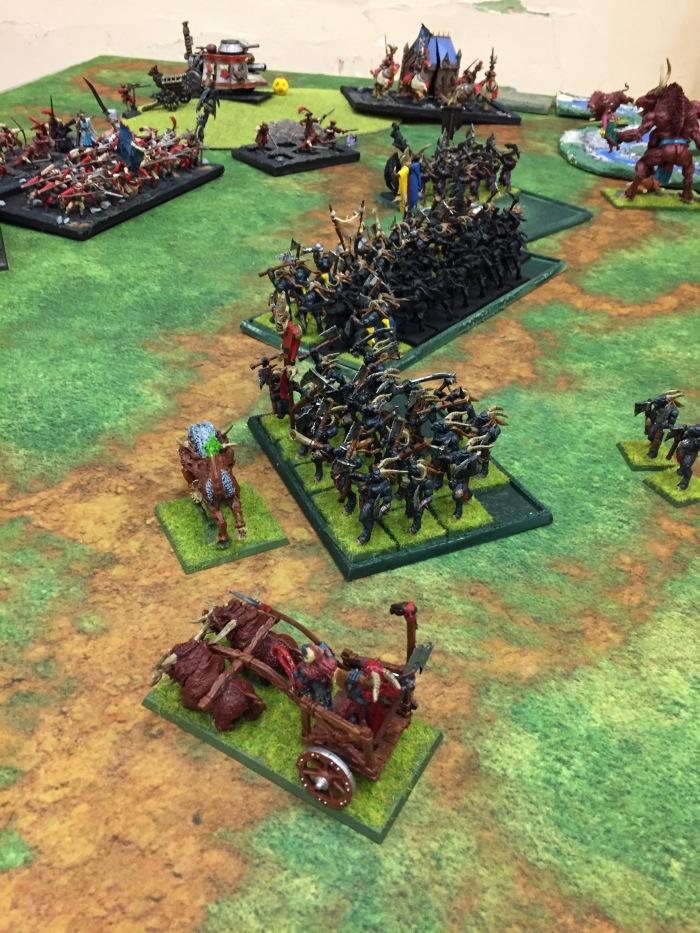 19-beastmen-turn-2