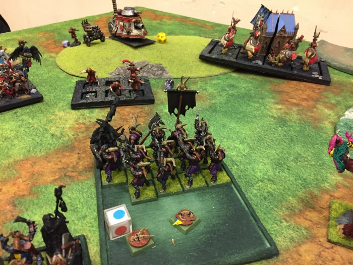 21-beastmen-turn-2-knights-dead