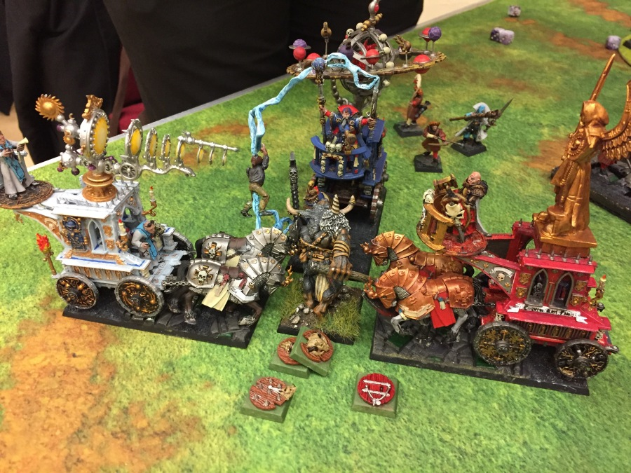 25-empire-turn-3-chariot-chg