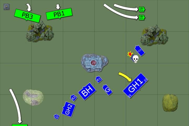 3-turn-1-nurgle