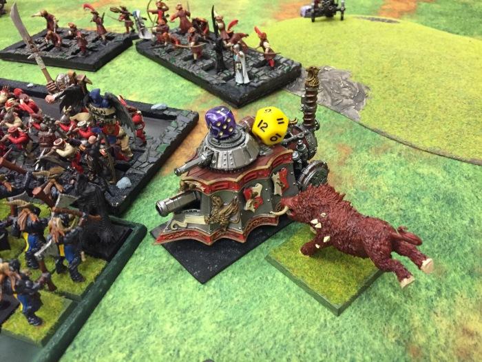 31-beastmen-turn-3-razor-chg