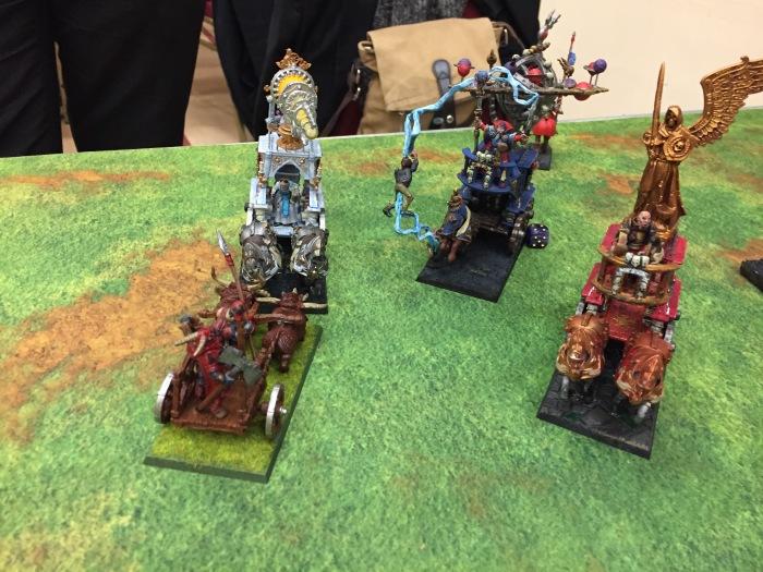 33-beastmen-turn-3-chg