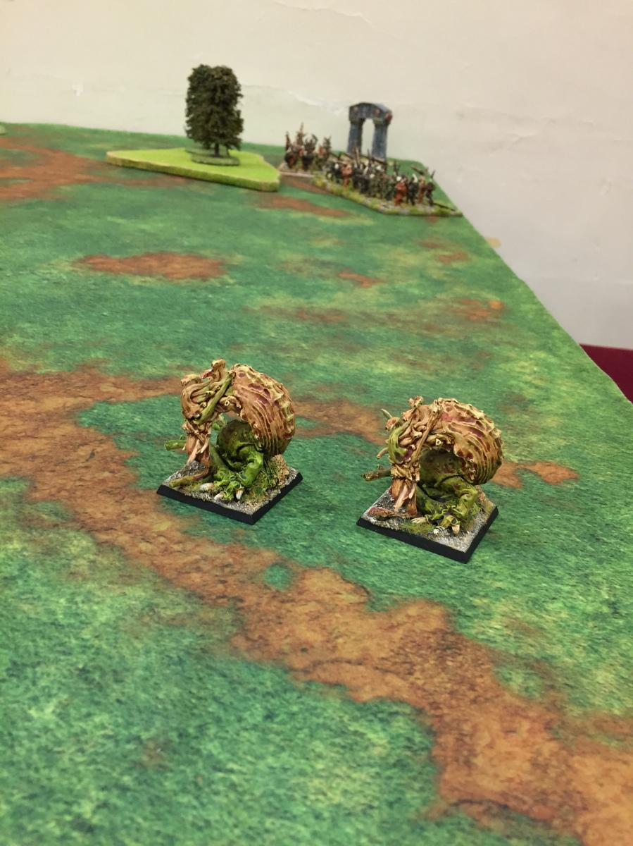 4-nurgle-turn-1