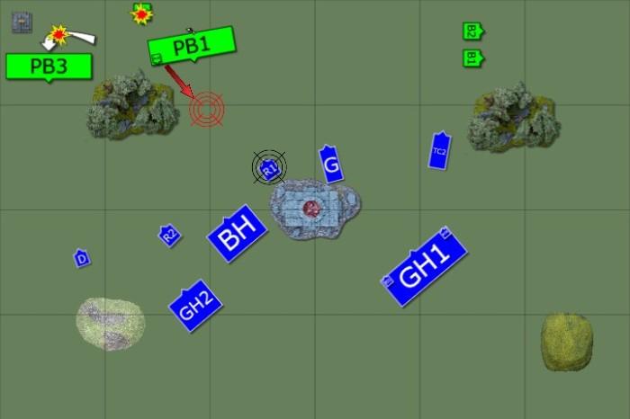 5-turn-2-nurgle