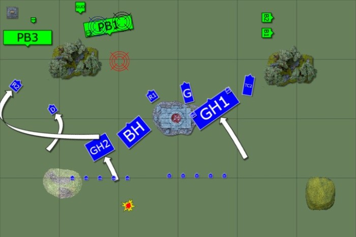 6-turn-2-beastmen