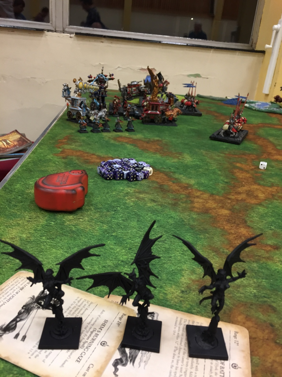 7-empire-turn-1-harpies-panic