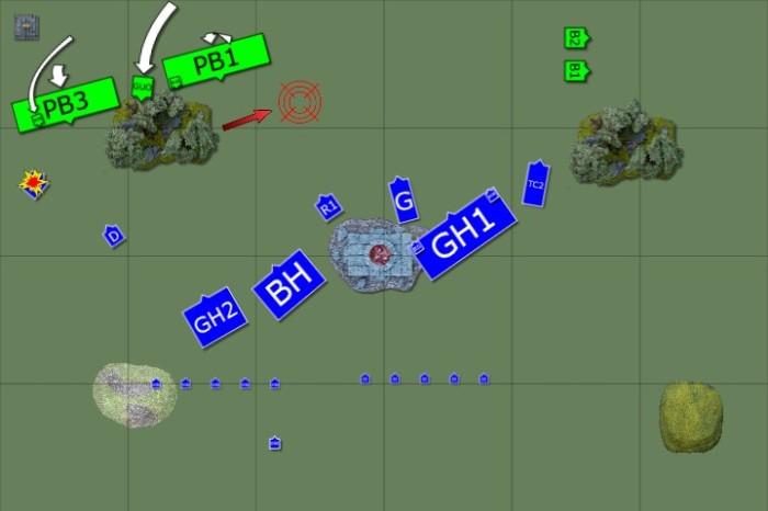 7-turn-3-nurgle