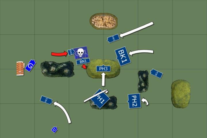 10-daemon-turn-4