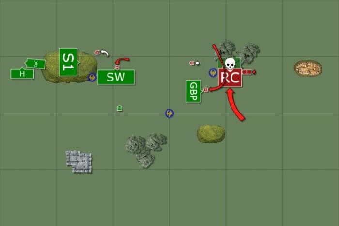 10-undead-turn-4