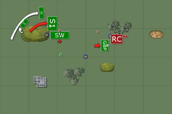 11-herd-turn-5