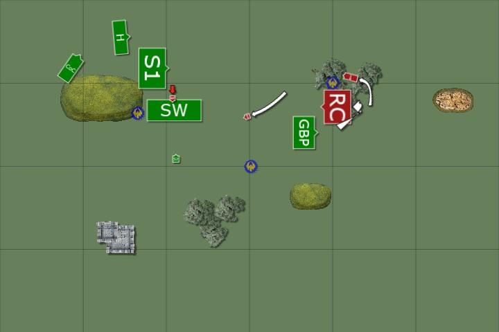 12-undead-turn-5