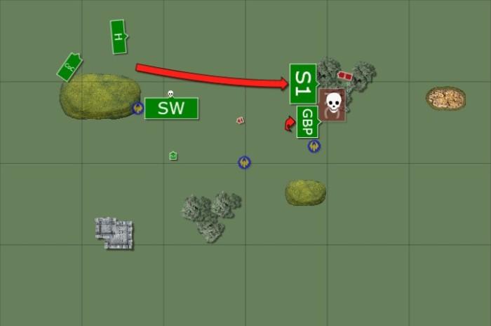 13-herd-turn-6