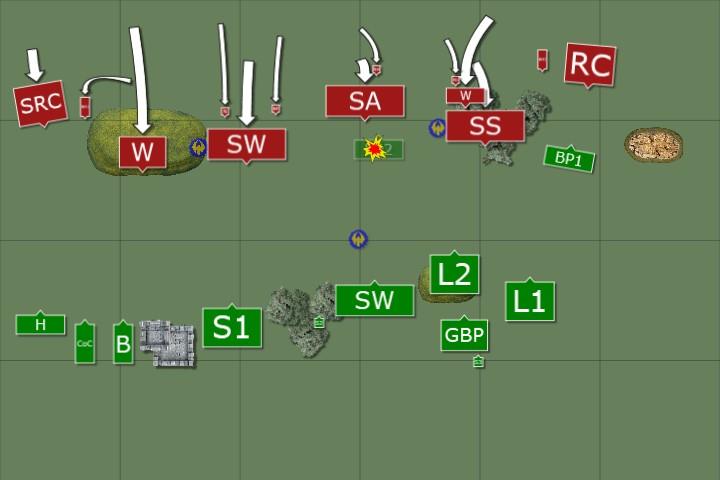 4-undead-turn-1