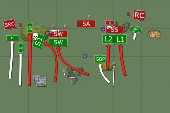 5-herd-turn-2