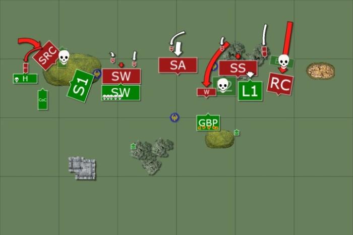 6-undead-turn-2