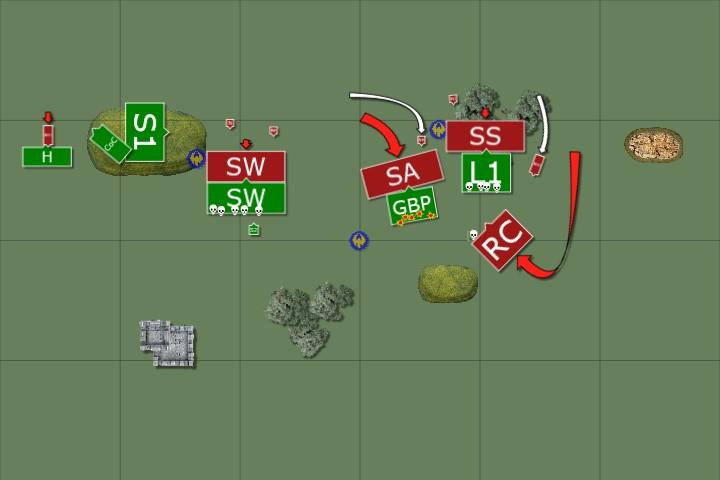 8-undead-turn-3