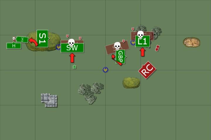 9-herd-turn-4