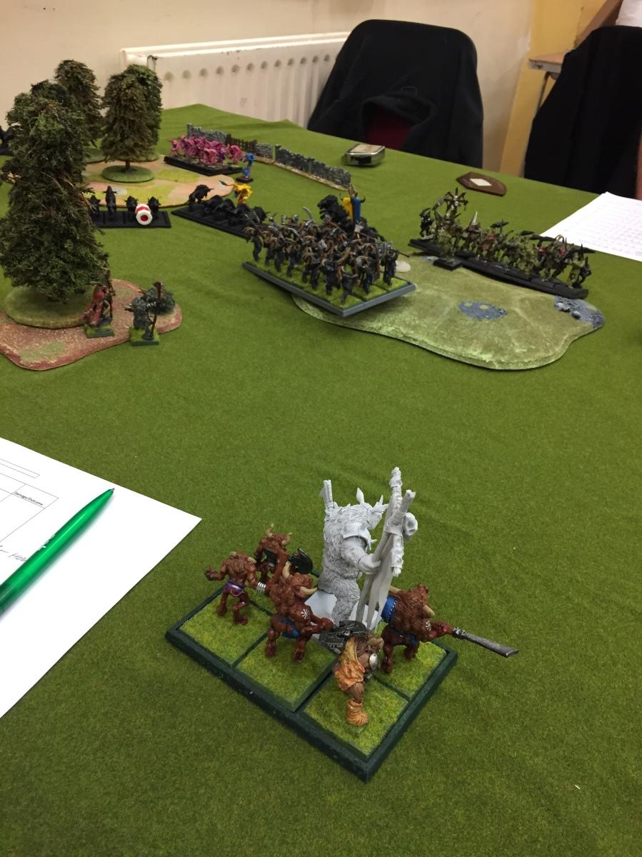 10 herd turn 1