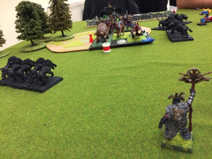 25 herd turn 3