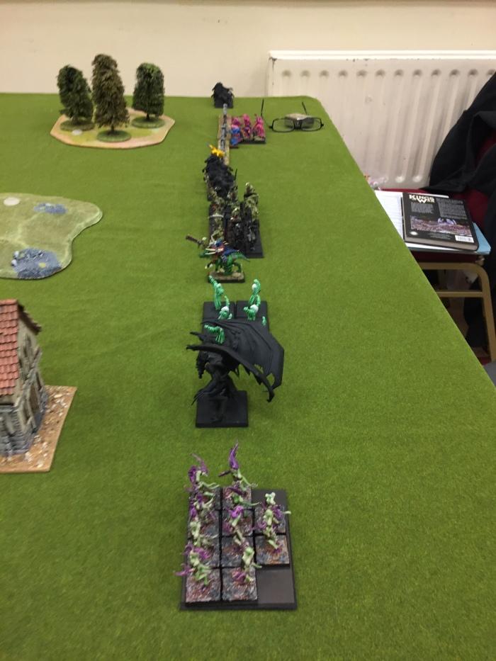 4 Deployment Abyss