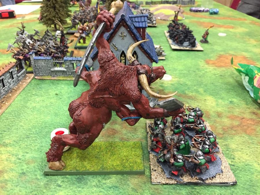 15 - Turn 2 Herd