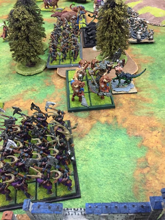 16 - Turn 2 Herd