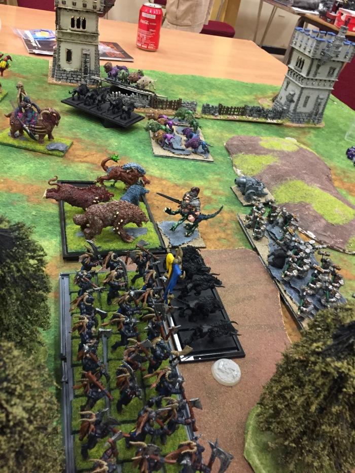 17 - Turn 2 Herd