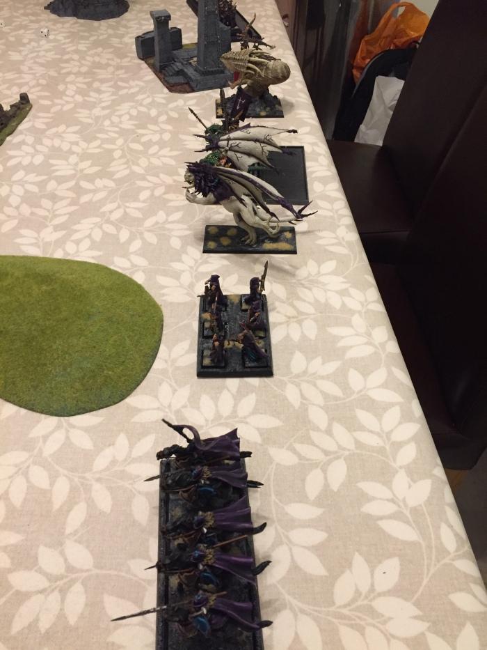4 deploy - kin