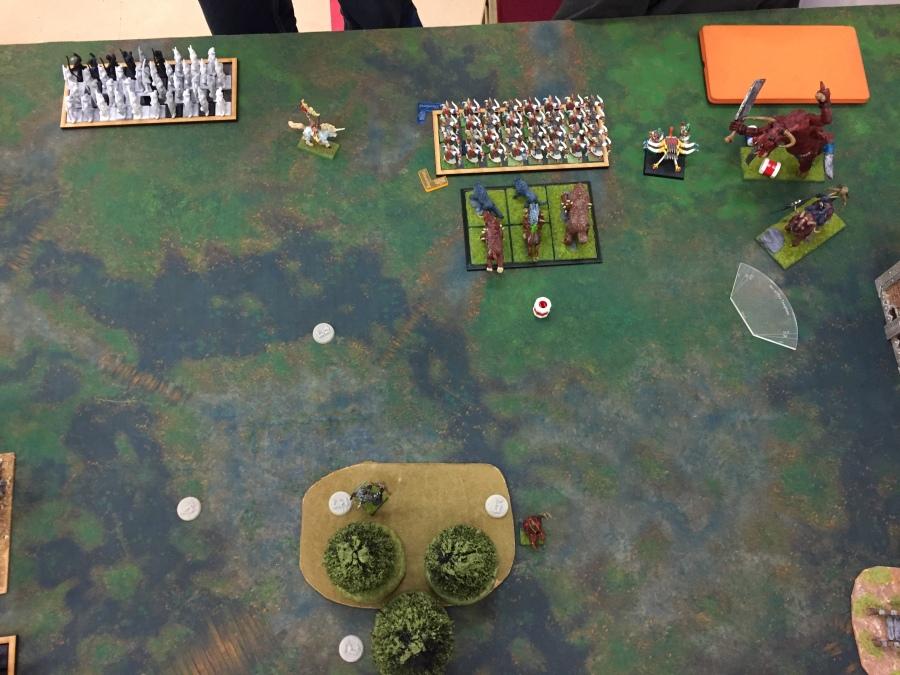 24 Turn 5 Elves