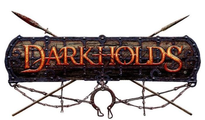 Darkholds