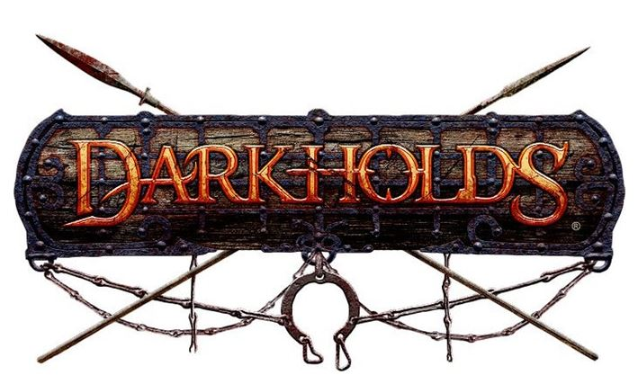 Darkholds